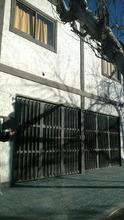 Alquiler temporario de departamento en Godoy cruz