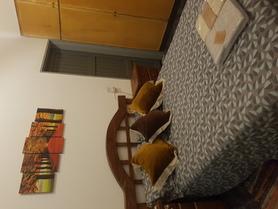 Alquiler temporario de hostería en Godoy cruz