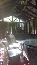 Arriendo temporario de casa quinta en Lago rapel