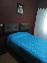 Alquiler temporario de hotel en Necochea