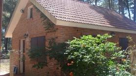 Alquiler temporario de casa en La paloma