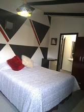 Arriendo temporario de hotel en La serena