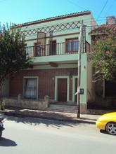 Alquiler temporario de hostería en Salta