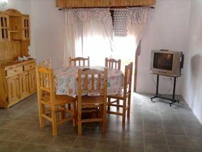 Alquiler temporario de departamento en Villa gesell
