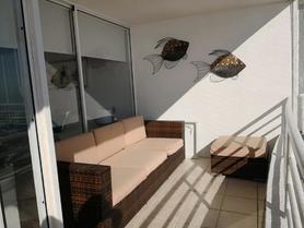 Arriendo temporario de departamento en Reñaca viña del mar renaca