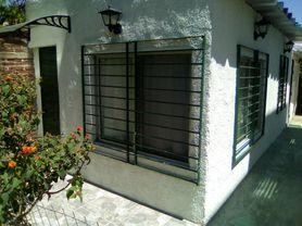 Alquiler temporario de casa en Solís