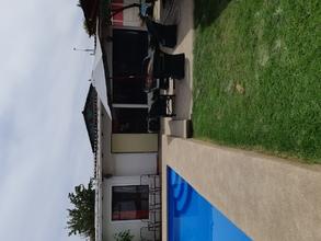 Arriendo temporario de casa en Olmué