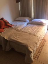 Alquiler temporario de casa en Mendoza