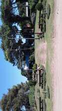 Alquiler temporario de cabaña en Nueva atlantis