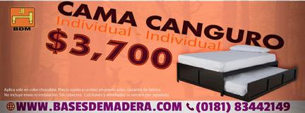Alquiler temporario de casa en Monterrey