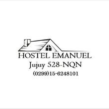 Alquiler temporario de hostería en Neuquen