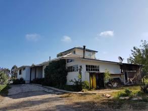 Arriendo temporario de casa quinta en Algarrobo