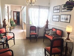 Alquiler temporario de casa en Salta