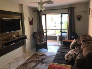 Alquiler temporario de apartamento em Bombinhas