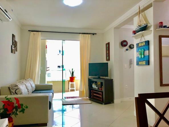Alquiler temporario de casa em Bombas