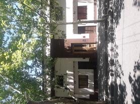 Alquiler temporario de casa en San rafael