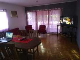 Alquiler temporario de hostería en Mendoza