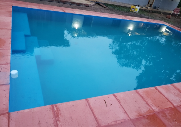 Alquiler temporario de departamento en Puerto iguazu