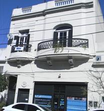 Alquiler temporario de departamento en Barracas