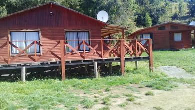 Arriendo temporario de casa en Villarrica