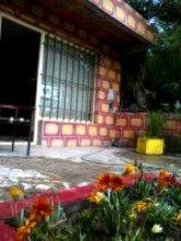 Alquiler temporario de casa en Necochea / costa bonita