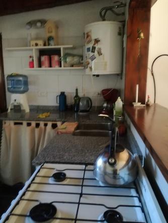 Alquiler temporario de casa en Nueva atlantis