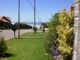 Alquiler temporario de casa en Mar del plata -