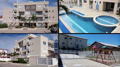 Alquiler temporario de apartamento em Florianopolis - ingleses