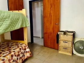 Alquiler temporario de casa en El rincón