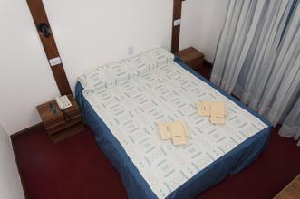 Alquiler temporario de hotel en San clemente del tuyú