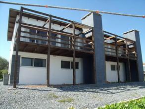 Alquiler temporario de casa en Piriapolis punta colorada