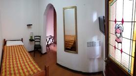 Arriendo temporario de hotel en Santiago