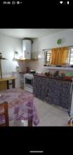 Alquiler temporario de casa en Necochea,villa deportista