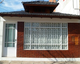 Alquiler temporario de casa en San clemente del tuyu
