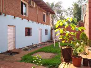 Alquiler temporario de departamento en Iguazu