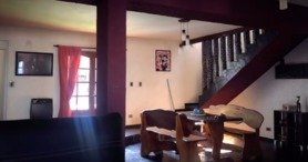 Alquiler temporario de casa en Maipu mendoza