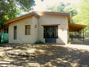 Alquiler temporario de casa en Villa ciudad parque , calamuchita