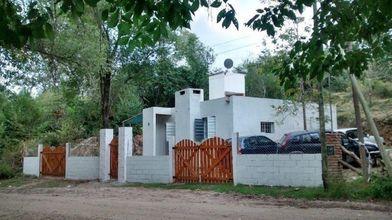 Alquiler temporario de casa en Valle hermoso
