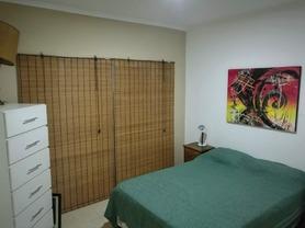 Alquiler temporario de departamento en Villa nueva guaymallen mendoza
