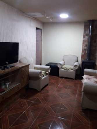 Arriendo temporario de casa en Cautín