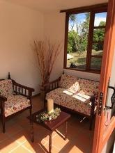 Arriendo temporario de hotel en Villa de leyva