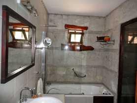 Alquiler temporario de casa en Mar del plata