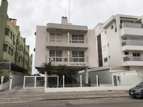 Alquiler temporario de alojamento em Florianópolis ingleses