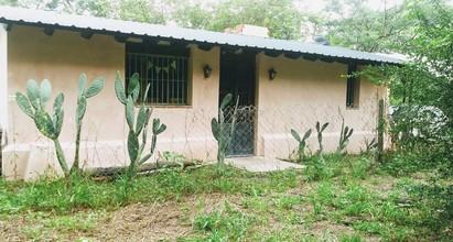 Alquiler temporario de casa en Rosario de lerma