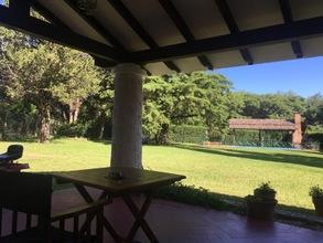 Alquiler temporario de casa en Molinari