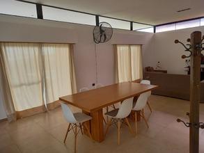 Alquiler temporario de casa en Gualeguaychú. pueblo general belgrano