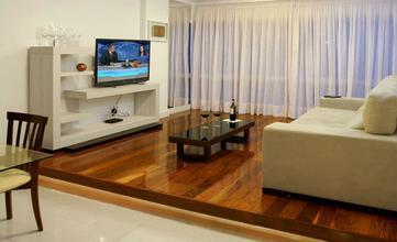 Alquiler temporario de apartamento em Rio de janeiro