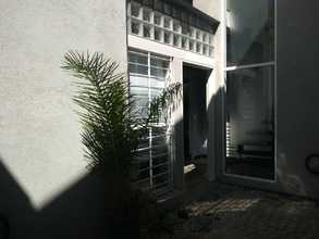 Alquiler temporario de casa em Rosario