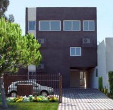 Alquiler temporario de departamento en San juan