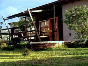 Alquiler temporario de casa en Villa giardino